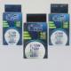 CVS marka 7 watt, 9 watt ve 12 watt led ampul toptan satışı.